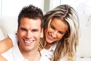 Gel De Clareamento Dental Clareamento Dental